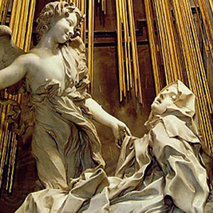 ジャン・ロレンツォ・ベルニーニの画像 p1_4